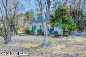 812 Cheryl Lane, Wilmington, NC 28405