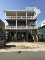203 Annie Drive, Carolina Beach, NC 28428