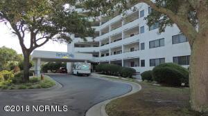 1080 Saint Joseph Street, 2e, Carolina Beach, NC 28428