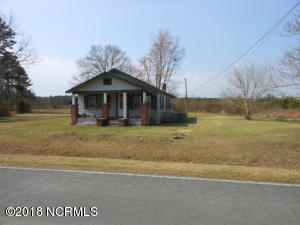 3288 Fennell Town Road, Rocky Point, NC 28457