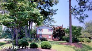 1816 Brierwood Road, Wilmington, NC 28405