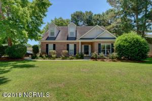 4832 W Grove Drive, Wilmington, NC 28409