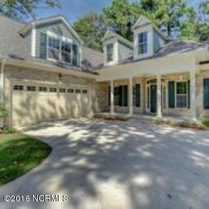 7120 Arbor Oaks Drive, Wilmington, NC 28411