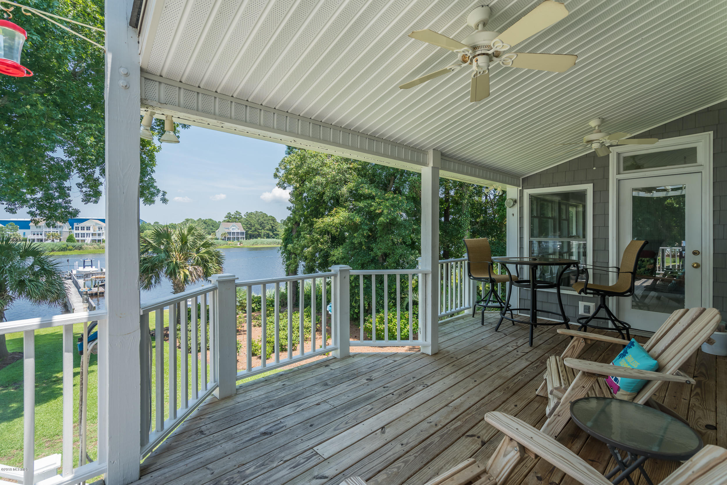 3404 E Yacht Drive Oak Island, NC 28465