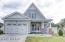379 Beau Rivage Drive, Wilmington, NC 28412