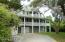 102 Swindell Lane, Atlantic Beach, NC 28512