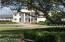 383 Beau Rivage Drive, Wilmington, NC 28412