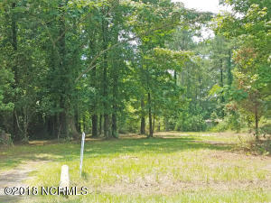 Lot 68 Pond Road, Rocky Point, NC 28457