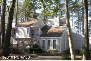 368 Baywood Drive, Winterville, NC 28590