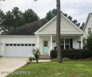 3910 Meeting Place Lane, Southport, NC 28461