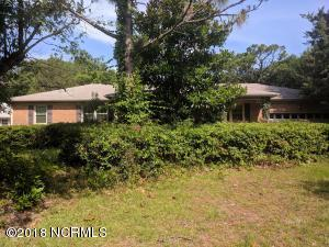 3548 Kirby Smith Drive, Wilmington, NC 28409