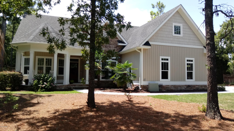 5002 Holly Tree Road Wilmington, NC 28409