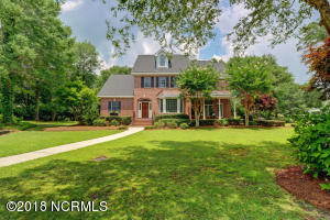 6333 Shinn Creek Lane, Wilmington, NC 28409