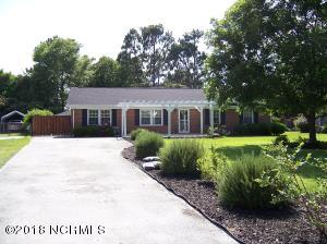 1017 Browning Drive, Wilmington, NC 28405