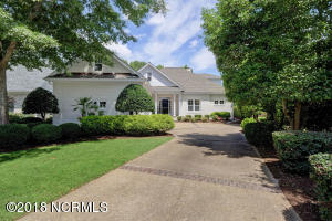 2017 Northstar Place, Wilmington, NC 28405