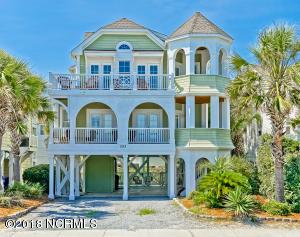 293 E First Street, Ocean Isle Beach, NC 28469