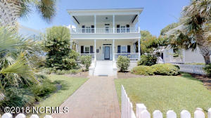 312 W Moore Street, Southport, NC 28461