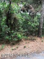 34 326 Dowitcher Trail, Bald Head Island, NC 28461