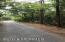 34 326 Dowitcher Trail, Bald Head Island, NC 28461