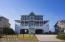 6609 W Beach Drive, Oak Island, NC 28465