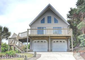 1 W Ridge, Surf City, NC 28445
