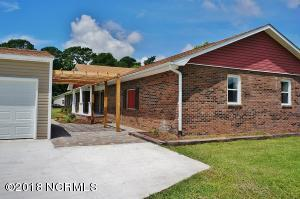 119 Investment Lane, Jacksonville, NC 28540