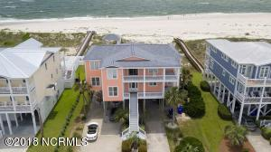 6955 Kings Lynn Drive, Oak Island, NC 28465