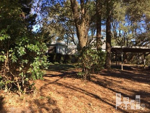 5251 Old Myrtle Grove Road- Wilmington- North Carolina 28409, ,Land,For Sale,Old Myrtle Grove,100123023