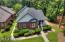 505 Taberna Circle, New Bern, NC 28562