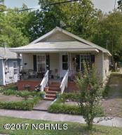 2120 Barnett Avenue, Wilmington, NC 28403