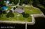 355 Magnolia Lane, Arapahoe, NC 28510