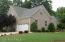 2901 Steeple Chase Road N, Wilson, NC 27896