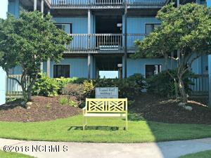 2210 New River Inlet Road, 156