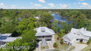4310 Lauralis Bluff Court, Wilmington, NC 28409