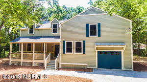 50 Evans Way, Wilmington, NC 28411