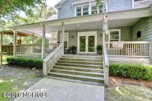 600 Scotts Hill Loop Road, Wilmington, NC 28411