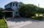 507 N Kinston Avenue, Atlantic Beach, NC 28512