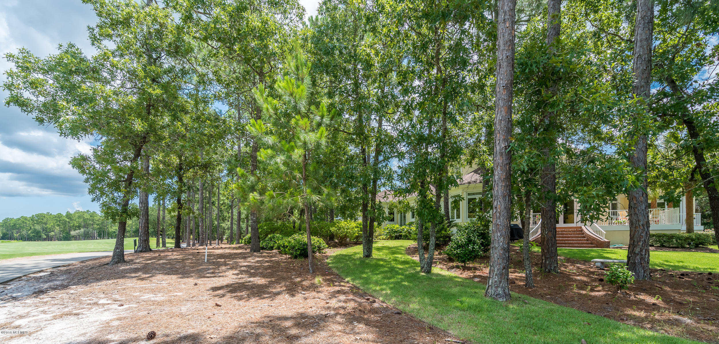 4130 Brookfield Way Southport, NC 28461
