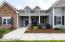 109 Burrington Lane, Jacksonville, NC 28546