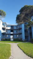 2264 New River Inlet Road, 310