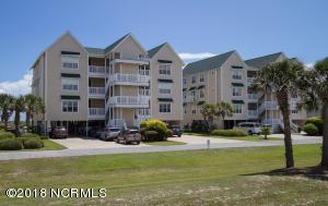 3 Becky Street, A, Ocean Isle Beach, NC 28469