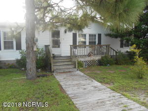 6140 Carolina Beach Road, 43, Wilmington, NC 28412