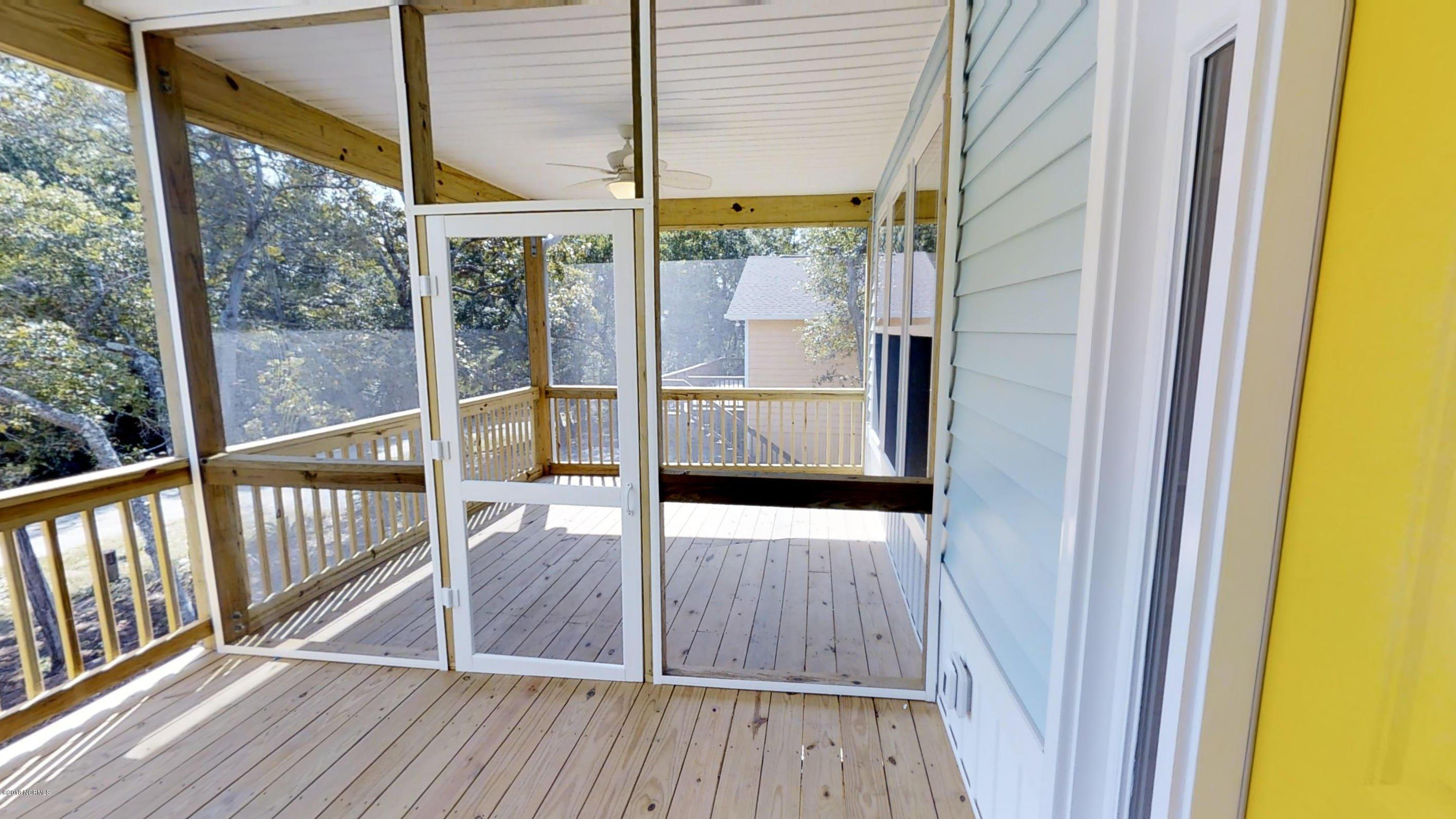 106 SE 52ND Street Oak Island, NC 28465