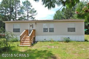 3463 Us Highway 421, Currie, NC 28435