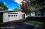 6106 Castleton Court, New Bern, NC 28560