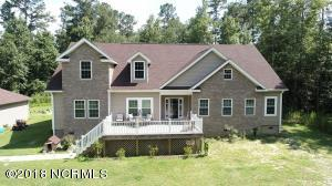7668 U.S. Highway 117 N, Willard, NC 28478