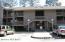 6215 Harbourside Drive, New Bern, NC 28560