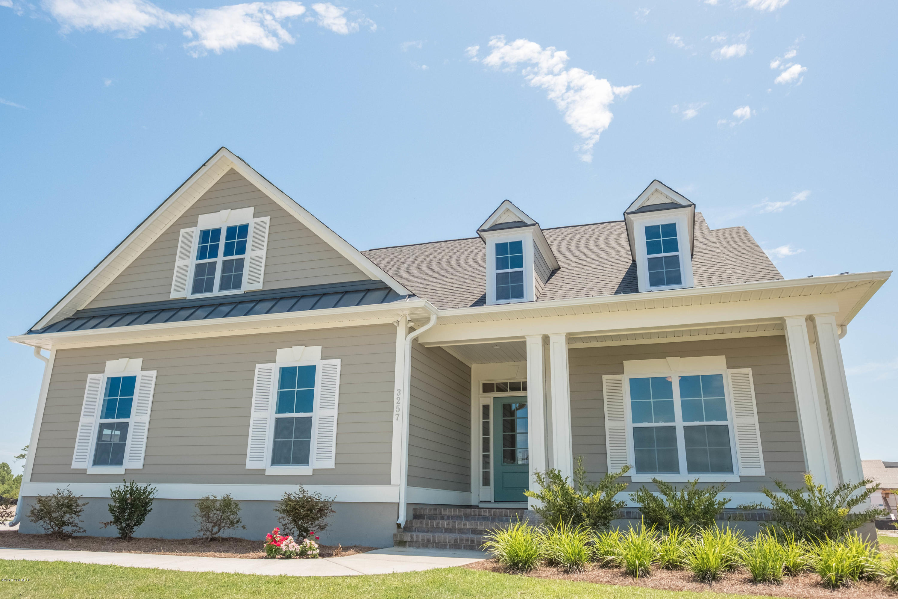 3257 Oceanic Bay Drive Southport, NC 28461