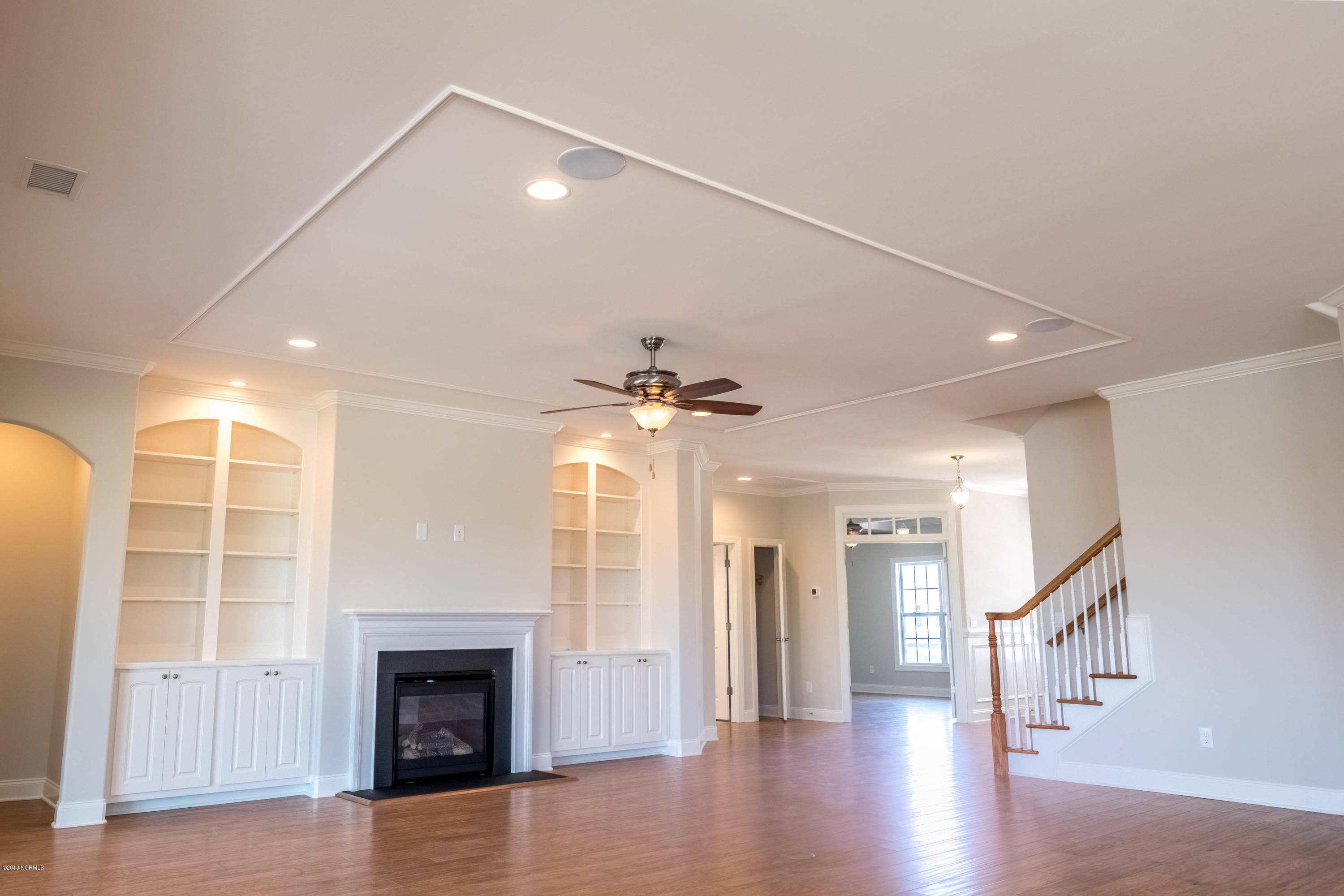 3272 Oceanic Bay Drive Southport, NC 28461