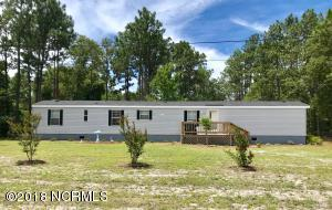 231 Sycamore Road, Southport, NC 28461
